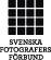 Christian Habetzeder är medlem i Svenska Fotografers Förbund.