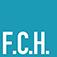 F.C.H. Fotograf Christian Habetzeder logo